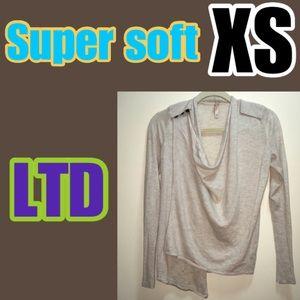 XS SUPER Soft Cozy Cardigan MUST BUNDLE